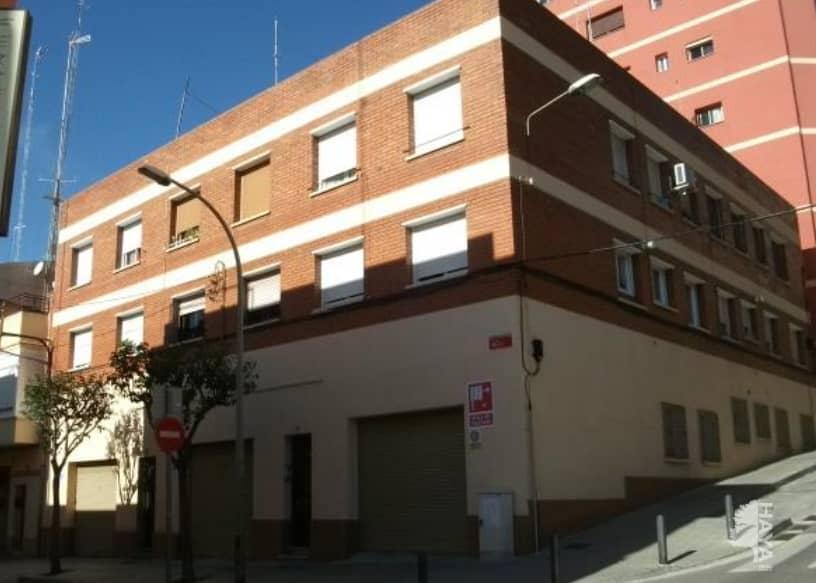 Piso en venta en Gavà, Barcelona, Calle Segle Xx, 121.015 €, 3 habitaciones, 1 baño, 60 m2