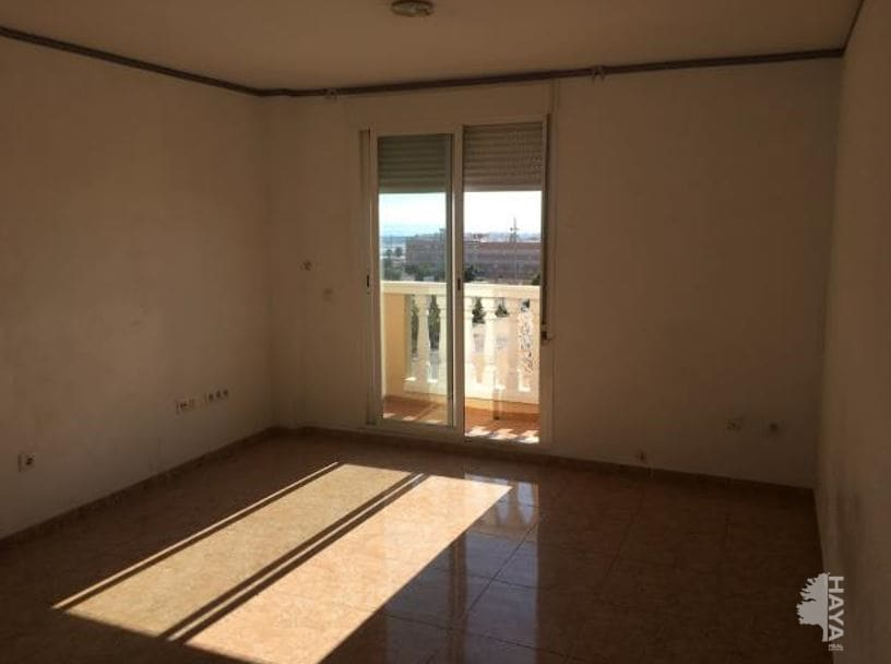 Piso en venta en Venta de Gutiérrez, Vícar, Almería, Calle Española (la), 128.100 €, 2 habitaciones, 1 baño, 79 m2