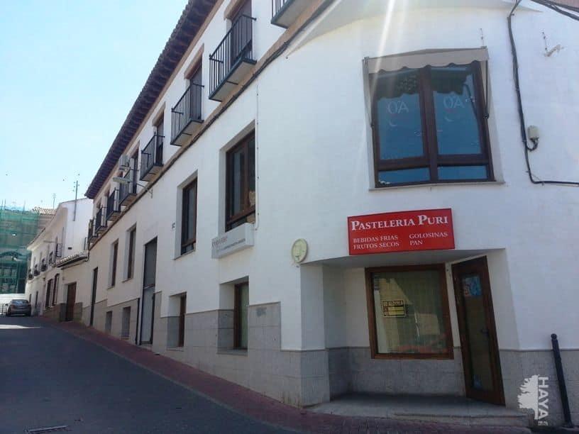 Local en venta en La Puebla de Montalbán, Toledo, Calle Teme A Dios, 74.358 €, 308 m2