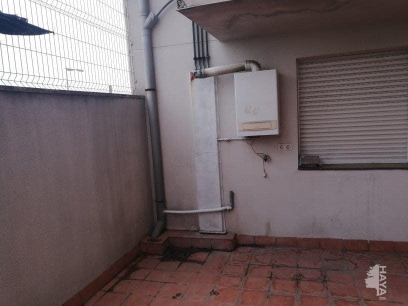 Piso en venta en Piso en Lleida, Lleida, 91.698 €, 2 habitaciones, 1 baño, 77 m2