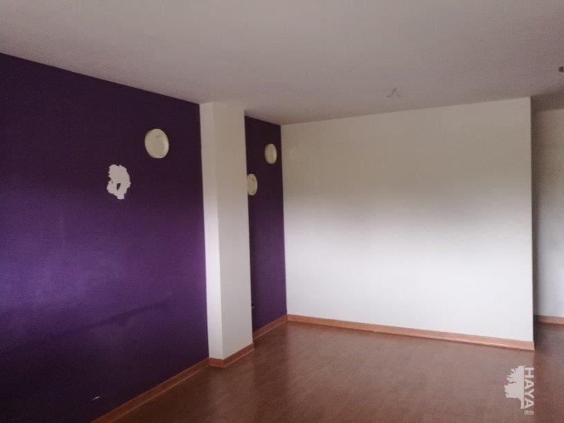 Piso en venta en Piso en Lleida, Lleida, 86.745 €, 2 habitaciones, 1 baño, 77 m2