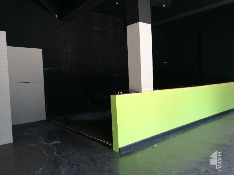 Local en venta en Borda Sellarès, la Seu D`urgell, Lleida, Avenida Joan Garriga I Masso, 321.122 €, 342 m2