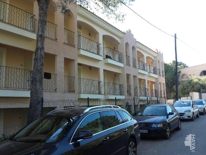 Piso en venta en Es Pas, Llucmajor, Baleares, Calle Murillo, 141.100 €, 1 habitación, 1 baño, 73 m2