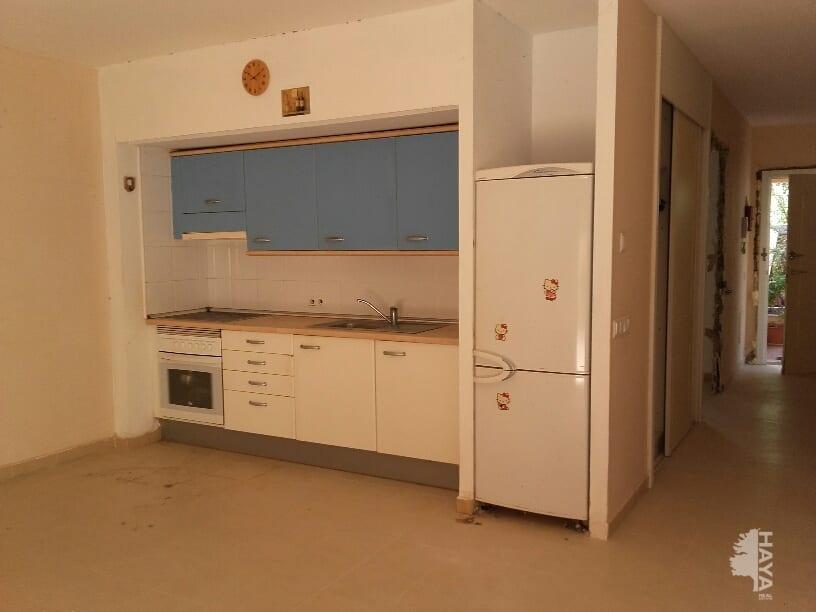 Piso en venta en Piso en Llucmajor, Baleares, 141.100 €, 1 habitación, 1 baño, 73 m2