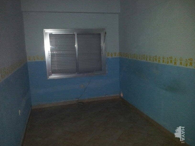 Piso en venta en Torrijos, Toledo, Calle Quijote, 34.600 €, 1 baño, 65 m2