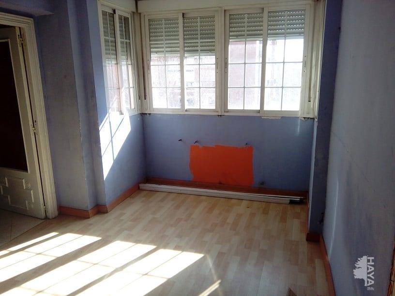 Piso en venta en Madrid, Madrid, Calle General Fanjul, 130.051 €, 3 habitaciones, 1 baño, 53 m2