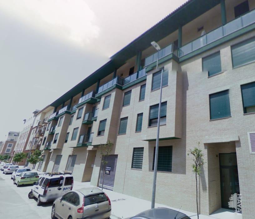 Piso en venta en Silla, Valencia, Calle Les Riberes, 111.986 €, 3 habitaciones, 2 baños, 118 m2