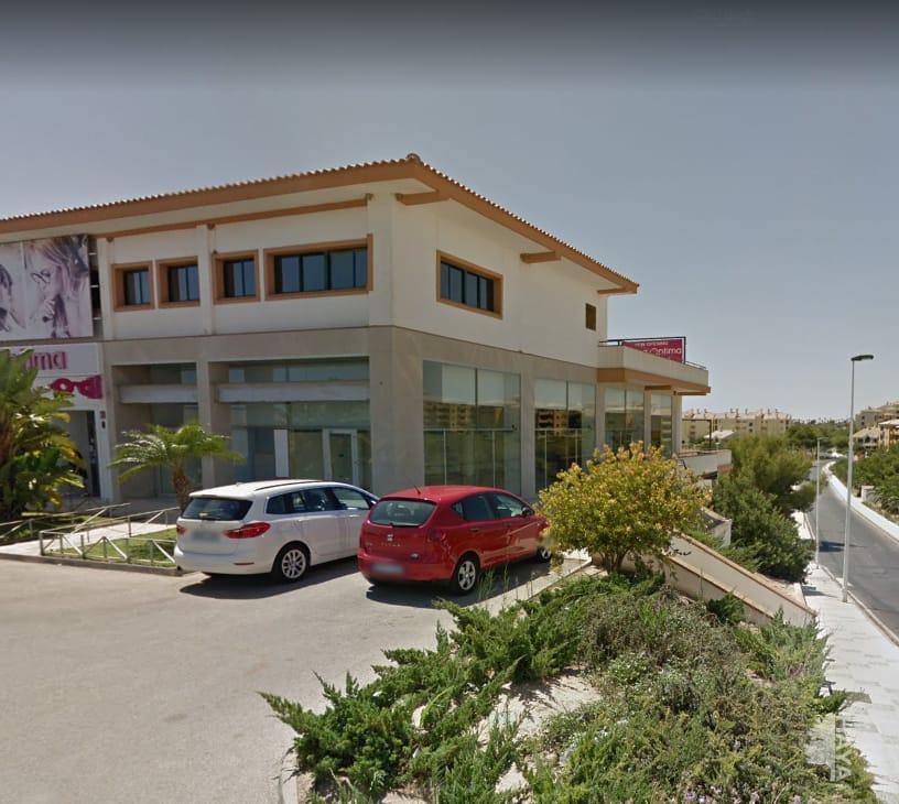 Local en venta en Orihuela, Alicante, Urbanización Lomas de Campoamor, 437.087 €, 352 m2