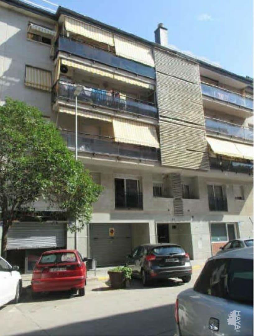 Local en venta en Sant Andreu de la Barca, Barcelona, Avenida Argentina, 31.104 €, 55 m2