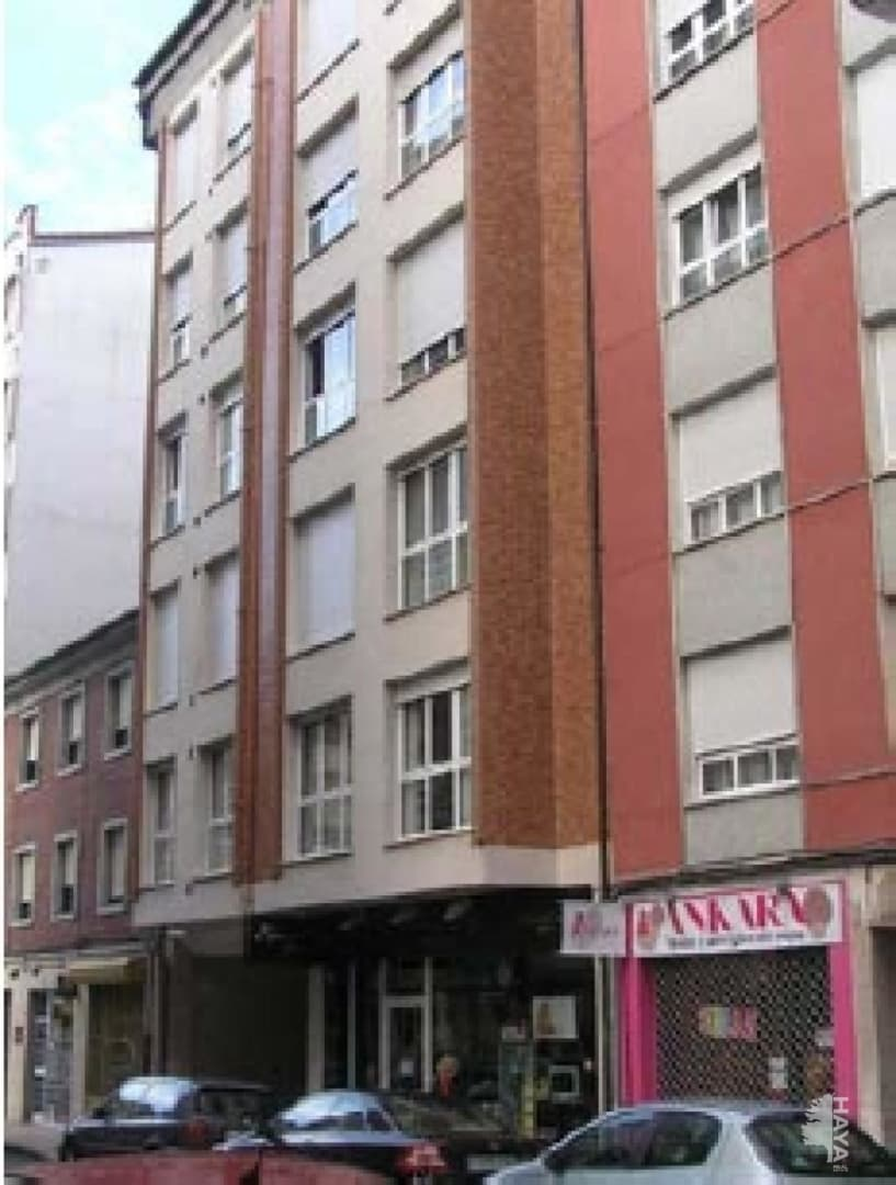 Local en venta en Langreo, Asturias, Calle Norte Del, 118.000 €, 129 m2