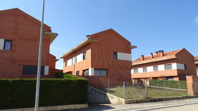 Casa en venta en Cirueña, La Rioja, Calle Malmorache, 143.000 €, 3 habitaciones, 3 baños, 251 m2