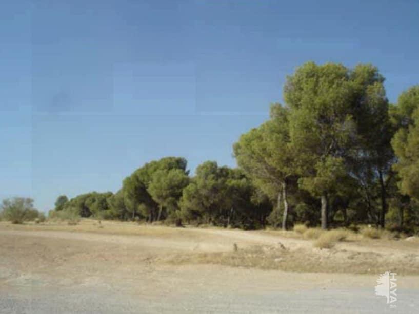 Suelo en venta en Granada, Granada, Calle Plan Parcial Sr22- Llanos de Silva, 2.041.400 €, 14995 m2