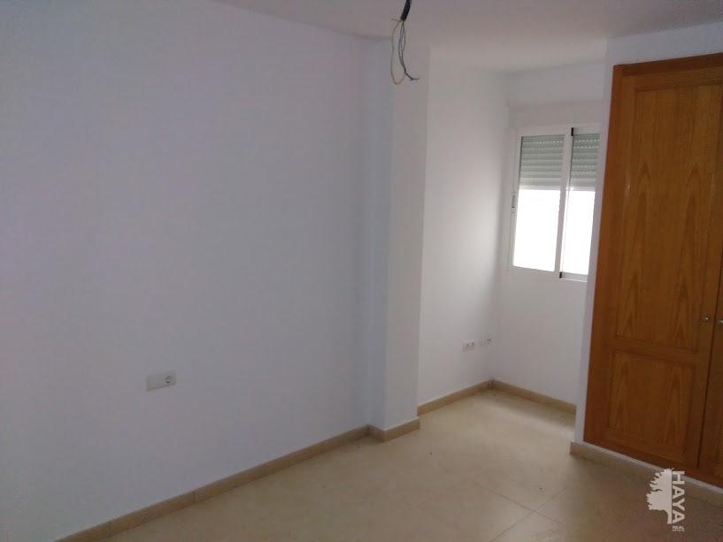 Piso en venta en Piso en El Benitachell/poble, Alicante, 64.300 €, 2 habitaciones, 1 baño, 82 m2