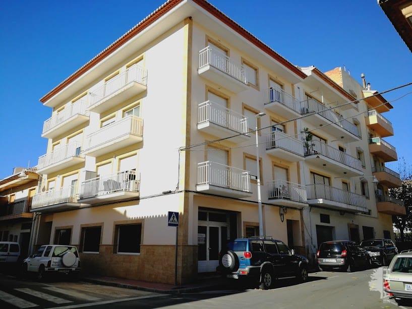 Local en venta en Jávea/xàbia, Alicante, Calle Naranjos, 89.250 €, 133 m2