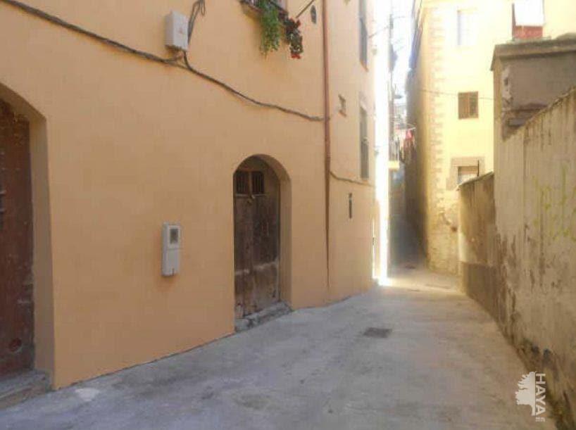 Local en venta en Manresa, Barcelona, Travesía Drets, 20.100 €, 74 m2
