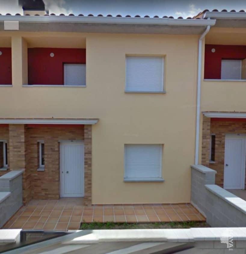 Casa en venta en Veinat de Montagut, Sant Julià de Ramis, Girona, Calle Sant Jordi, 295.000 €, 3 baños, 200 m2