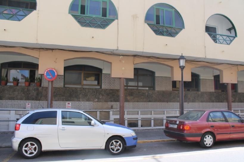 Local en venta en La Oliva, Las Palmas, Calle Lepanto, 240.747 €, 423 m2