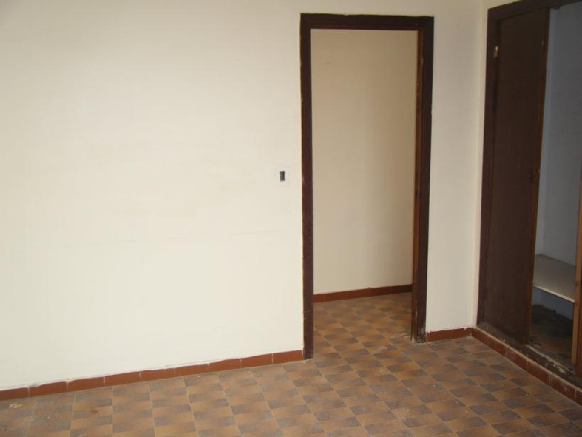 Casa en venta en Montemar-la Viña, Benissa, Alicante, Calle Figuera Club Fustera, 468.084 €, 1 habitación, 1 baño, 807 m2