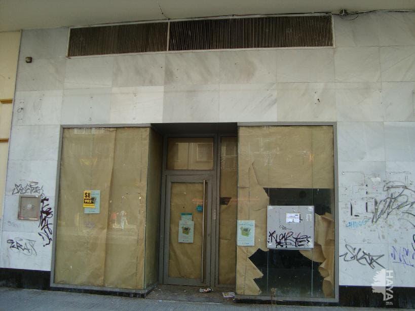Local en venta en Este, Málaga, Málaga, Calle Almeria, 395.000 €, 124 m2