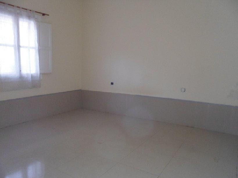 Piso en venta en Urbanización Penyeta Roja, Castellón de la Plana/castelló de la Plana, Castellón, Calle Cordoba, 34.132 €, 2 habitaciones, 1 baño, 63 m2