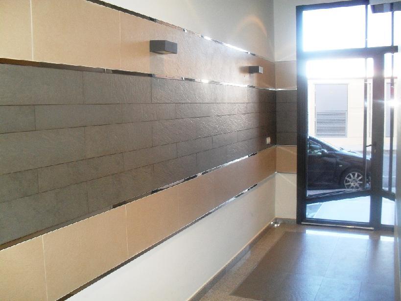Piso en venta en Villena, Alicante, Calle Ambrosio Cotes, 110.985 €, 3 habitaciones, 1 baño, 125 m2