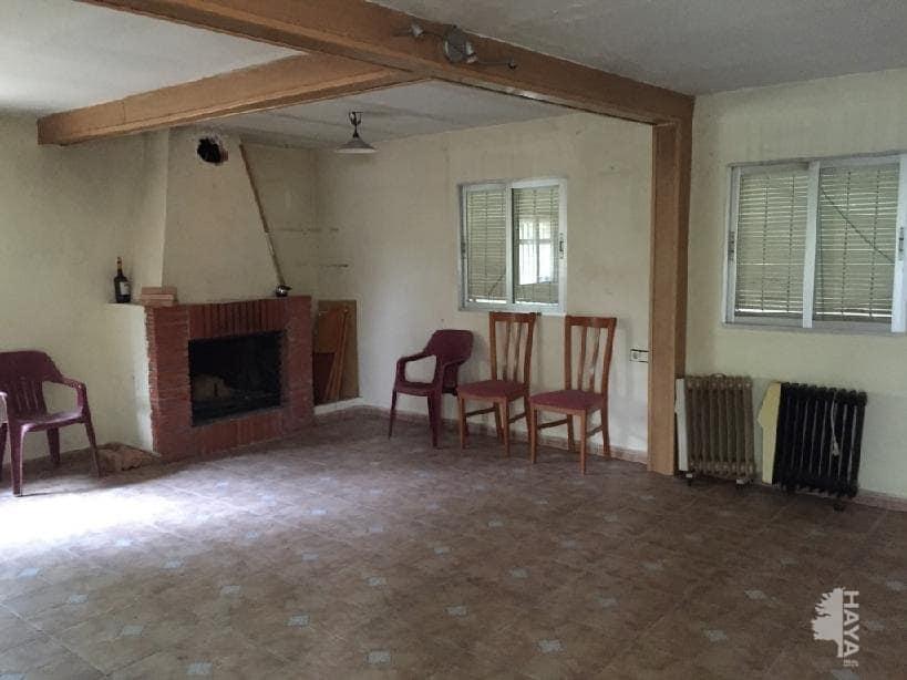 Casa en venta en Albacete, Albacete, Urbanización Diseminado, 132.000 €, 3 habitaciones, 1 baño, 204 m2