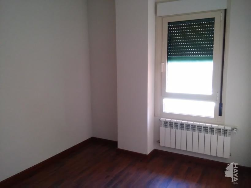 Piso en venta en Piso en la Lastrilla, Segovia, 148.000 €, 3 habitaciones, 2 baños, 149 m2