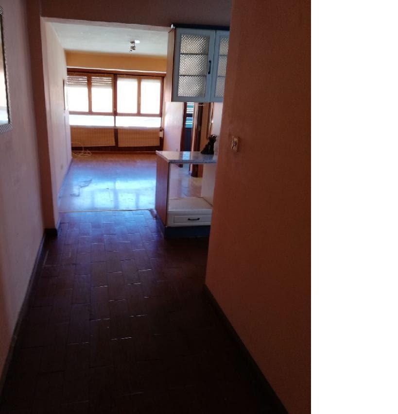 Piso en venta en Santoña, Cantabria, Calle Renteria Reyes, 65.910 €, 3 habitaciones, 1 baño, 68 m2