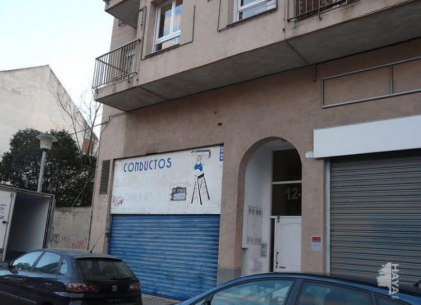 Local en venta en Local en El Vendrell, Tarragona, 127.756 €, 236 m2