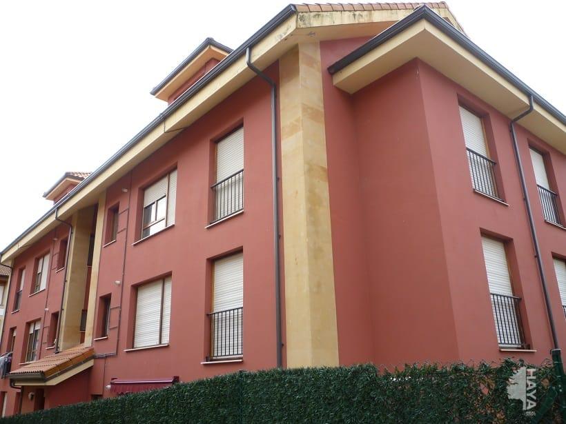 Piso en venta en Ramales de la Victoria, Cantabria, Calle Gibaja, 65.300 €, 2 habitaciones, 1 baño, 87 m2