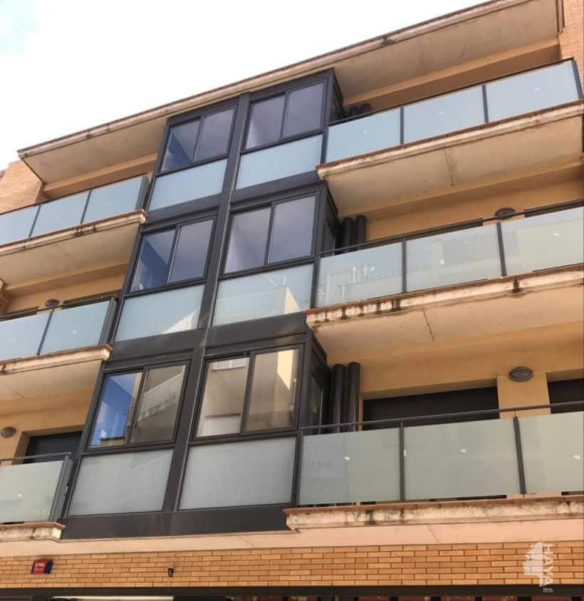 Local en venta en Igualada, Barcelona, Calle Josep Galtes, 97.600 €, 85 m2