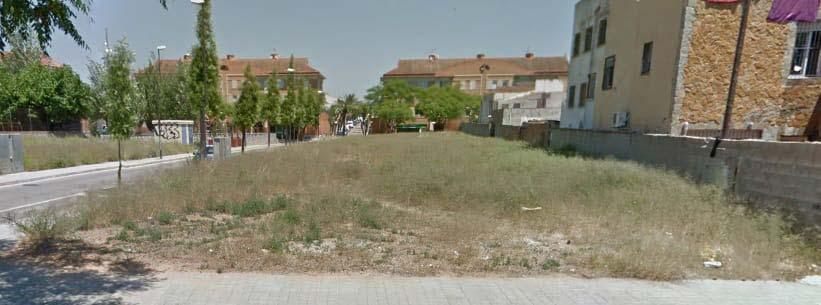 Casa en venta en Reus, Tarragona, Pasaje Virgen del Saliente, 70.400 €, 1 baño, 95 m2