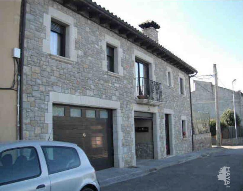 Casa en venta en Calders, Barcelona, Calle Moia, 211.000 €, 4 habitaciones, 3 baños, 244 m2