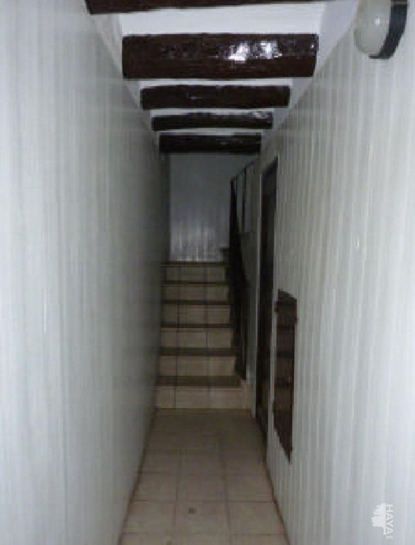 Piso en venta en Torre Estrada, Balaguer, Lleida, Calle Barrinou, 42.200 €, 3 habitaciones, 1 baño, 59 m2