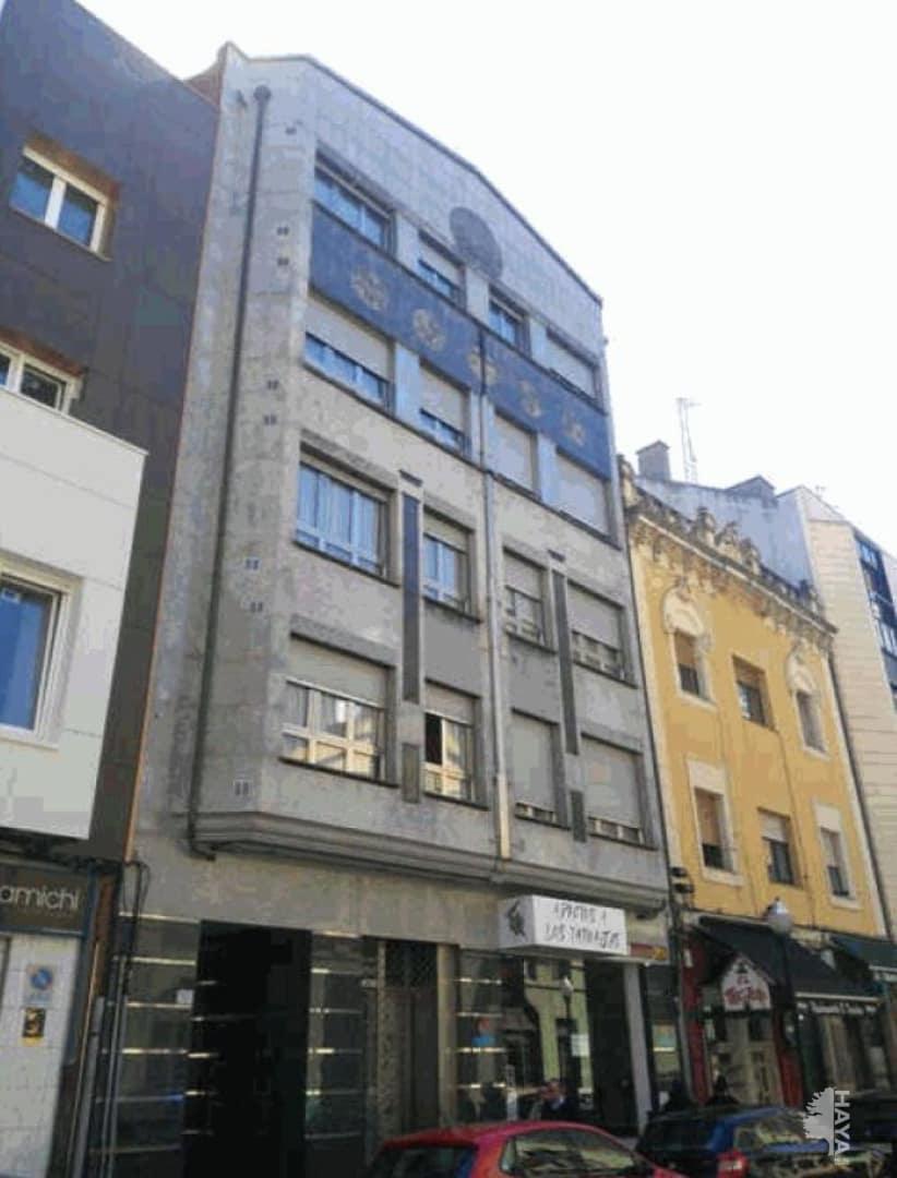 Local en venta en Gijón, Asturias, Calle Santa Doradia, 39.000 €, 47 m2