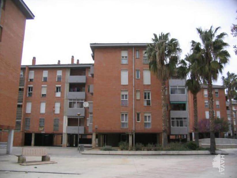 Piso en venta en Reus, Tarragona, Calle Mas Pellicer, 79.100 €, 3 habitaciones, 1 baño, 84 m2