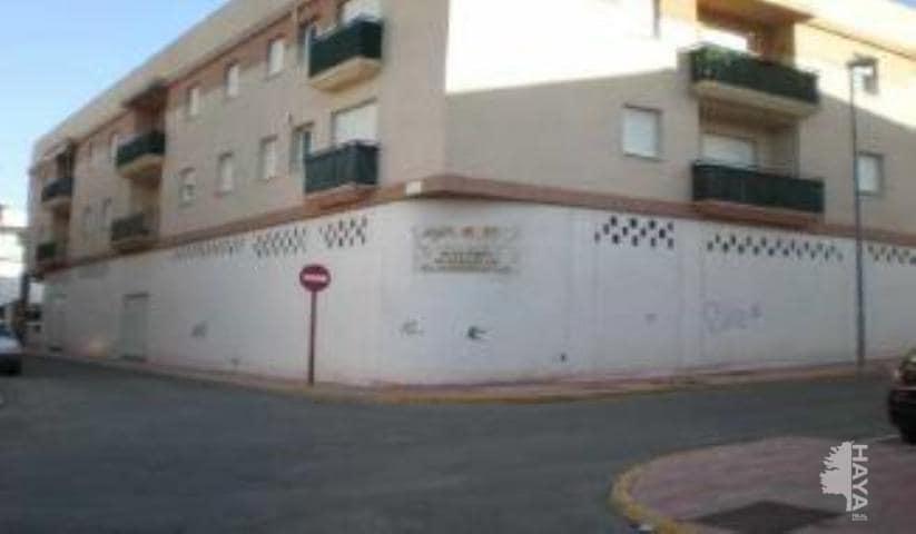 Local en venta en Vera, Almería, Calle Carlos V, 22.200 €, 67 m2