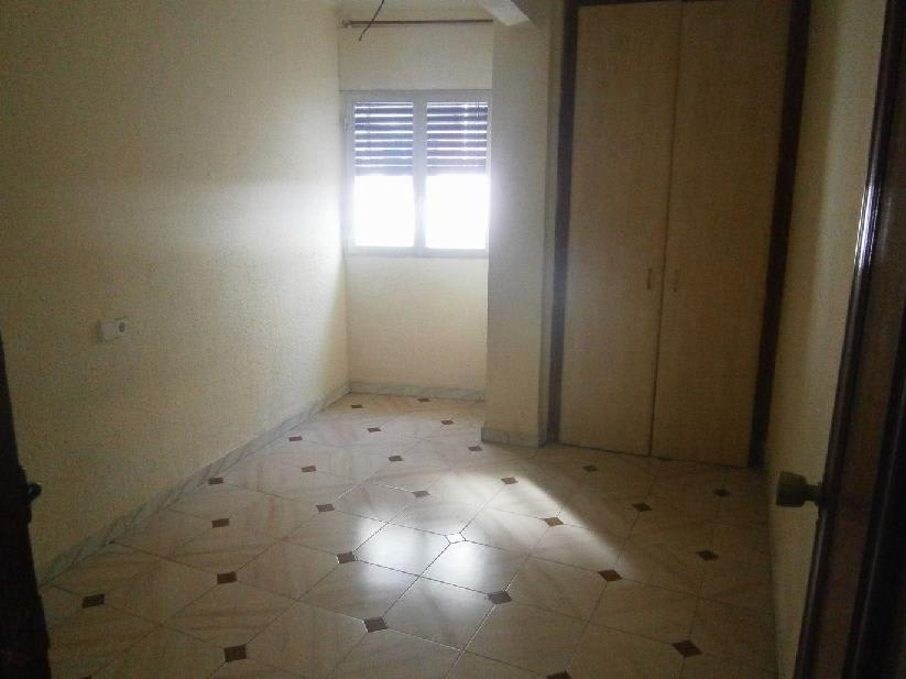 Piso en venta en Torreforta, Tarragona, Tarragona, Calle Sant Andreu, 38.280 €, 3 habitaciones, 1 baño, 73 m2