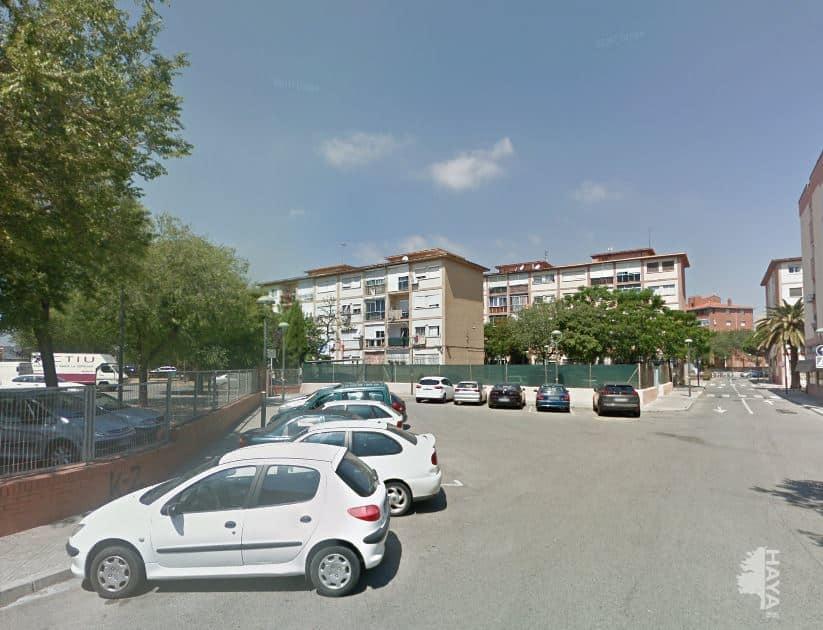 Piso en venta en La Floresta, Tarragona, Tarragona, Calle Verge del Pilar, 64.800 €, 3 habitaciones, 1 baño, 86 m2