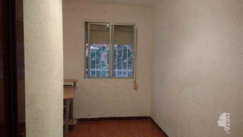 Piso en venta en Piso en Valencia, Valencia, 70.200 €, 3 habitaciones, 1 baño, 59 m2