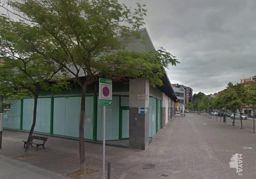 Local en venta en Girona, Girona, Calle del Riu Güell, 415.125 €, 205 m2