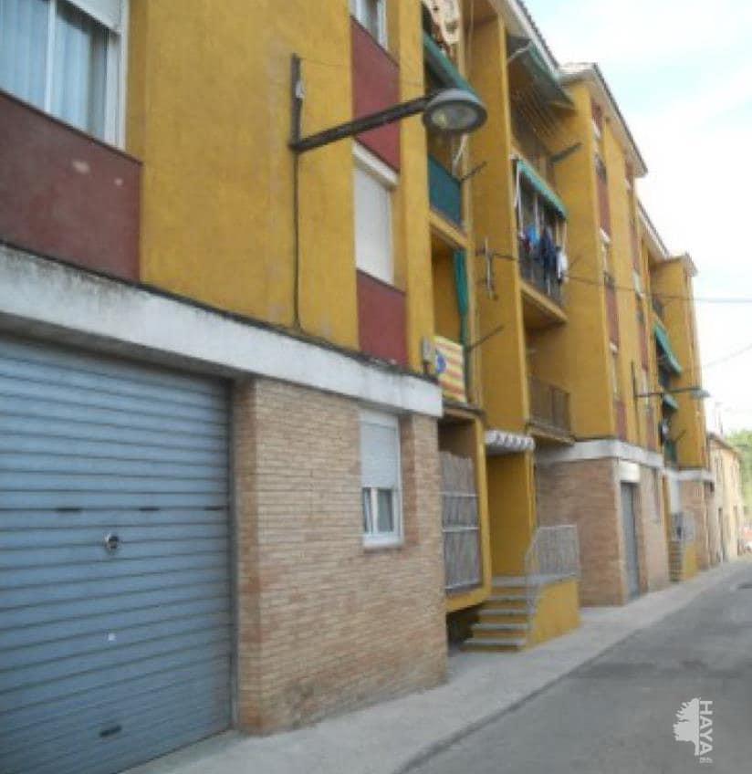 Piso en venta en Salt, Girona, Calle Tramuntana, 39.500 €, 2 habitaciones, 1 baño, 74 m2