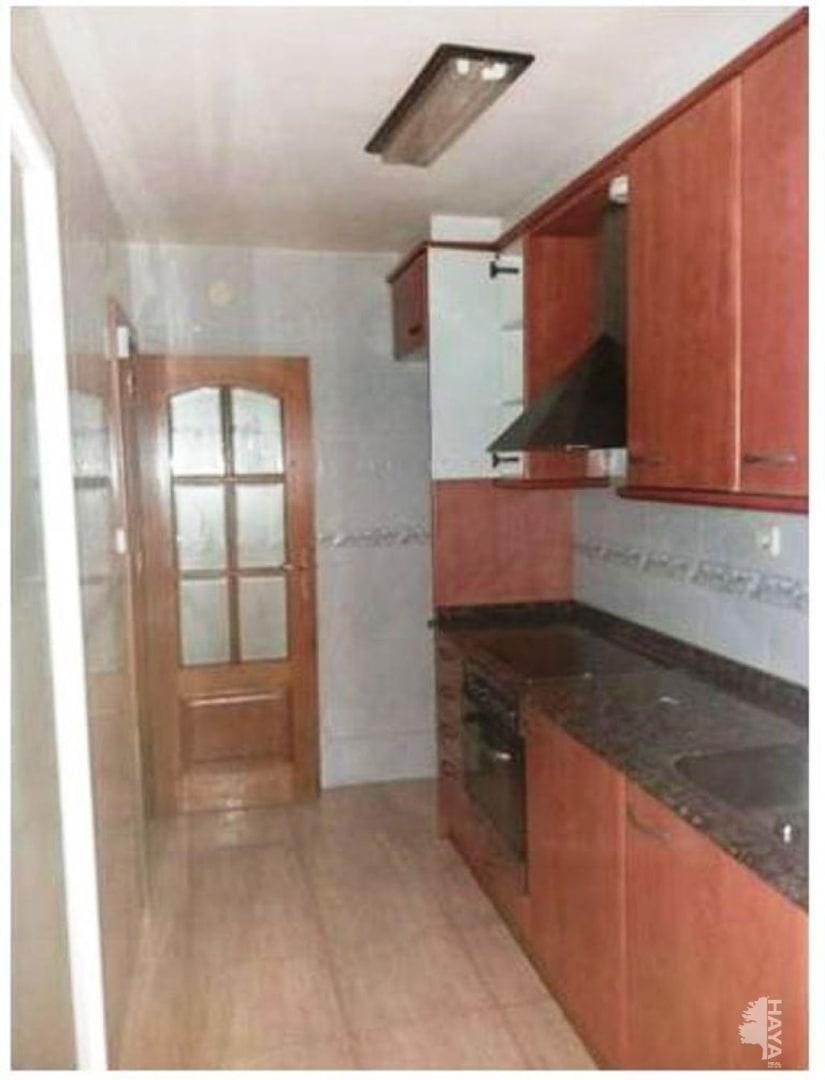 Piso en venta en Santa Coloma de Gramenet, Barcelona, Calle Santa Eulalia, 95.000 €, 2 habitaciones, 1 baño, 48 m2