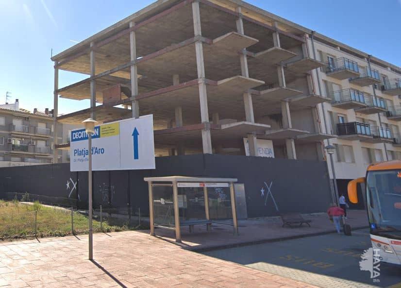 Local en venta en Calonge, Girona, Avenida Catalunya, 900.000 €, 1103 m2