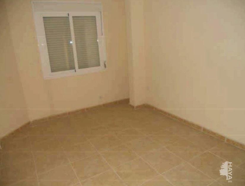 Piso en venta en Piso en Cedillo del Condado, Toledo, 52.300 €, 2 habitaciones, 1 baño, 113 m2, Garaje