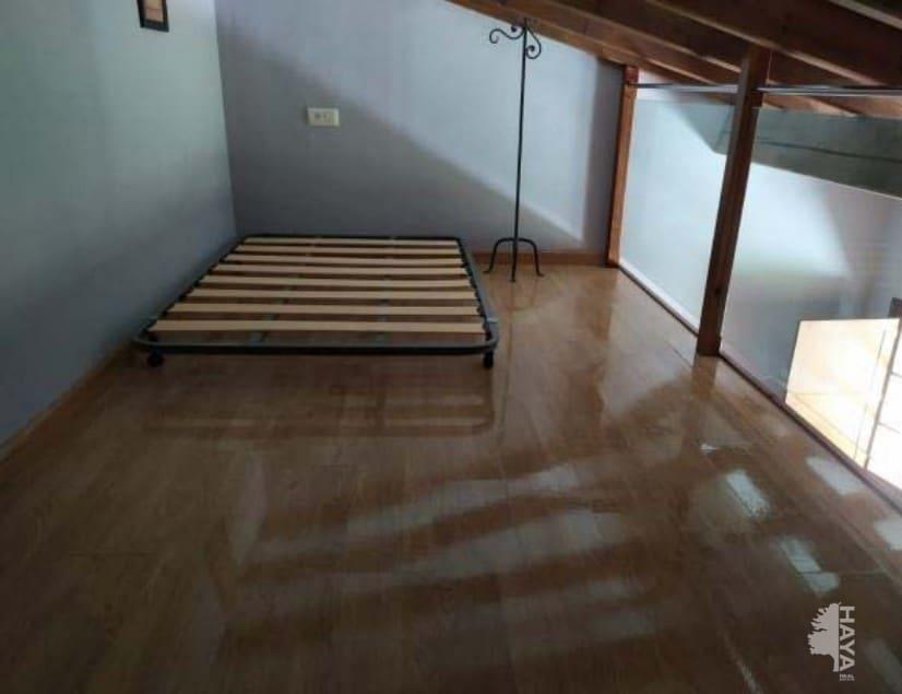Casa en venta en Casa en Lena, Asturias, 264.500 €, 7 habitaciones, 7 baños, 478 m2