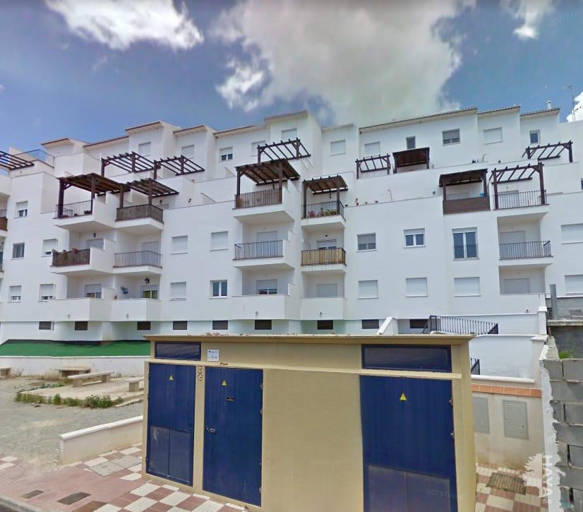 Piso en venta en Padul, Granada, Calle Pablo Iglesias, 85.468 €, 1 baño, 93 m2