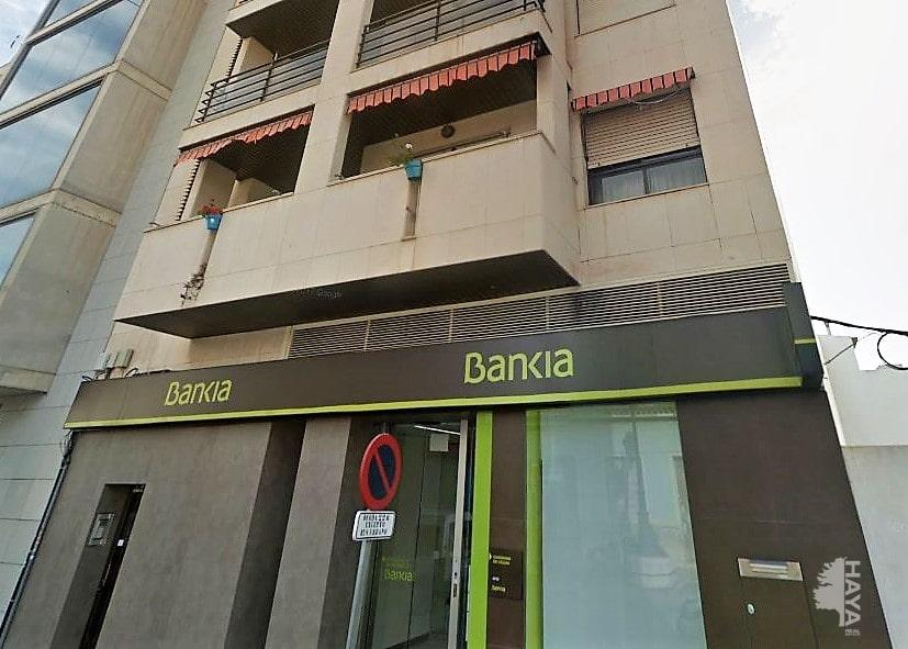 Local en venta en Guardamar del Segura, Alicante, Avenida Pais Valenciano, 308.663 €, 153 m2