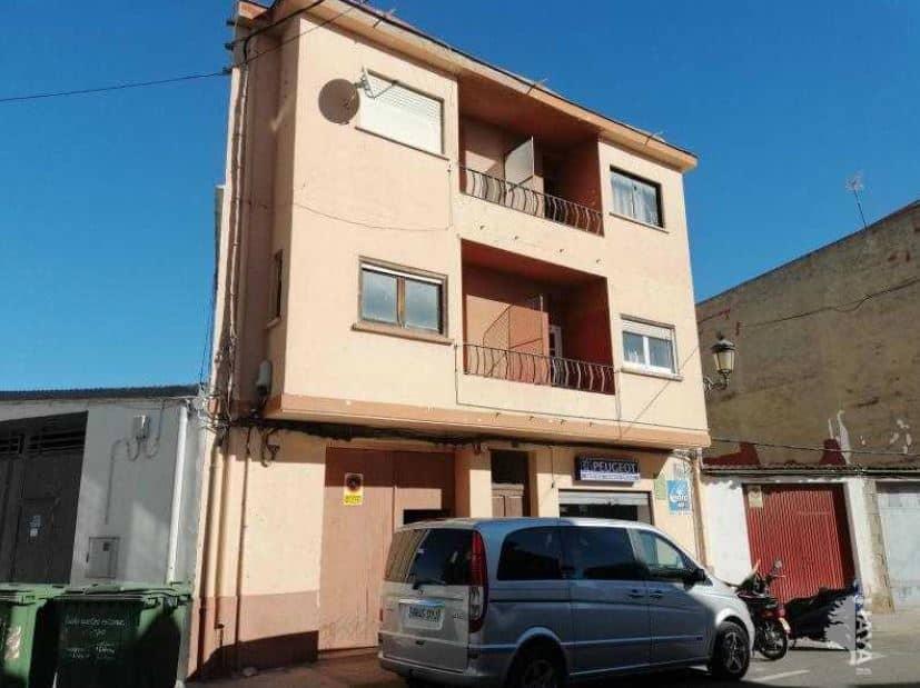 Local en venta en Chiva, Valencia, Avenida Lepanto, 54.200 €, 150 m2