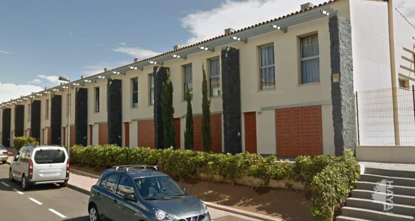 Piso en venta en San Miguel de Abona, Santa Cruz de Tenerife, Urbanización Amarilla Golf, 188.800 €, 3 habitaciones, 1 baño, 100 m2